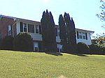 2793 Mount Joy Rd, Buchanan, VA