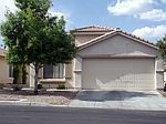 4866 Nardini Ave, Las Vegas, NV