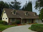 670 W 23rd St, Upland, CA
