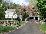 178 Summer St, Norwell, MA