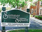 4809 Sangamore Rd # 6, Bethesda, MD