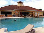 8261 Pathfinder Loop, Fort Myers, FL