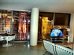 3722 Las Vegas Blvd S UNIT 1702, Las Vegas, NV