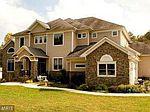 1379 Ullainee Rd, Caret, VA