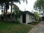 4162 Mcarthur Rd, Riverside, CA