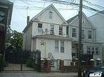 3421 110th St, Flushing, NY