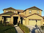 1106 Via Mar Pl, Brentwood, CA