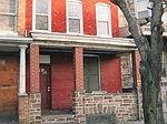 2233 Annapolis Rd, Baltimore, MD