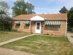 224 Home Ave, Elkhart, IN
