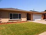 692 Menker Ave, San Jose, CA