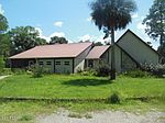 160 County Road 200, Bunnell, FL