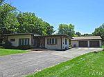 561 Oak St, Metamora, IL