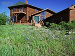 612 Manhead Mountain Dr, Livermore, CO
