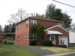 609 Hale Ave, Princeton, WV
