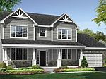 Barrington & Bradwell Rd, Hoffman Estates, IL