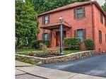 1417 Lawndale Rd, Havertown, PA