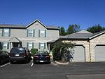 4017 Meadowick Dr, Columbus, OH