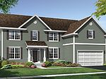 5871 Oak Ridge Way, Lisle, IL