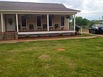 559 Williams Rd, Florence, MS
