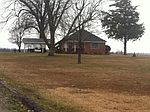 988 Moody Rd, Shelby, MS