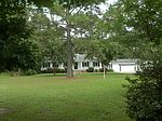 147 Collier Ct, Ozark, AL