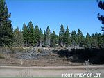 24285 Mountain Trout Ln, Chiloquin, OR