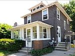 120 E Oak Grove Ave # 2, Parchment, MI