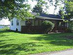 357 Township Road 21, Ashley, OH