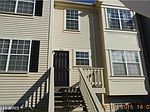 731 Cedar Crest Dr, Warrenton, VA