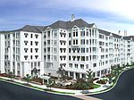 214 Colonial Homes Dr NW # 579224, Atlanta, GA 30309