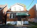 56 Greenlee Rd, Pittsburgh, PA
