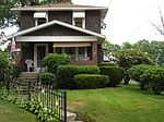 168 Taylor Ave, Sharon, PA