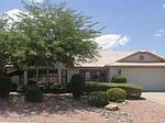 13618 N 18th St, Phoenix, AZ