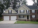 3504 Manorbridge Ct, Fayetteville, NC