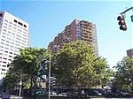 270 Marin Blvd, Jersey City, NJ