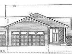 1280 Pine Ridge Dr NE, Pine Island, MN