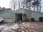 6209 Elkington Ln, Mint Hill, NC