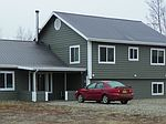 1683 Clearwater Rd, Delta Junction, AK