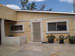 300 W Live Oak St, Miami, AZ