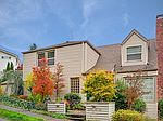5208 NE 50th St, Seattle, WA