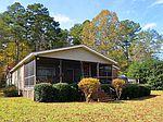 164 Forest Hill Dr, Eatonton, GA
