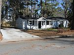 1204 Harrington St, Washington, NC