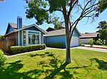 110 Gainsborough Ct, Alameda, CA