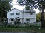 440 Fortsville Rd , Wilton, NY 12831
