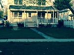 4421 Roslyn Rd, Downers Grove, IL