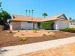 4418 Berwick Dr, San Diego, CA