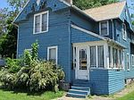 5020 West Ave, Ashtabula, OH