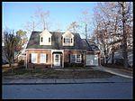 160 Newport Way, Kingston, TN
