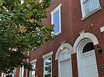 2439 N College Ave # 4, Philadelphia, PA