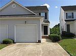5616 Osprey Cove Dr, Raleigh, NC
